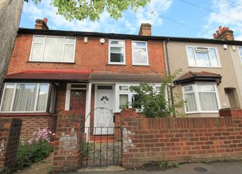 Thumbnail 3 bedroom property to rent in Douglas Road, Hornchurch