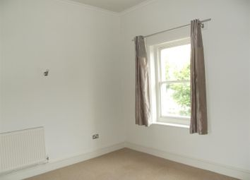 1 bed flat to rent in Montpelier Place, Brighton BN1