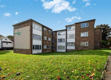 Thumbnail 2 bed flat for sale in St. Augustines Avenue, South Croydon
