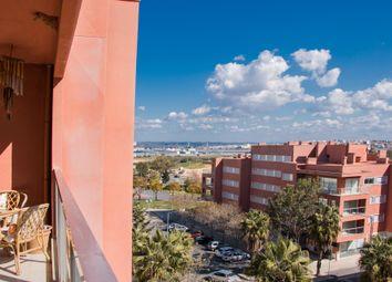 Thumbnail 3 bed apartment for sale in Alvor, Algarve, Portugal