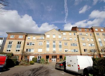 Thumbnail 1 bed flat for sale in North Street, Bromley