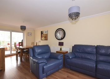 Thumbnail 3 bed detached house for sale in High Street, Rochester, Kent