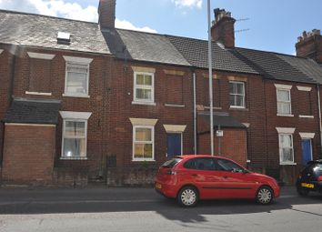 Thumbnail 3 bed property to rent in King Street, Norwich