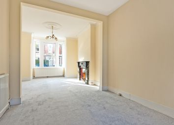 3 bed end terrace house for sale in Stapleton Road, London SW17