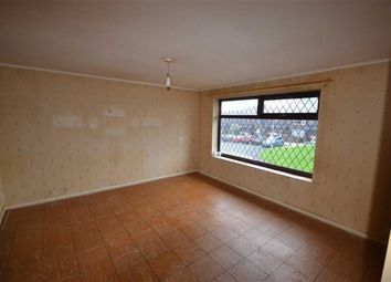 Thumbnail 2 bed flat for sale in Trencherbone, Manchester