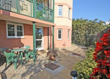 2 bed flat for sale in New Road, Central Area, Brixham TQ5