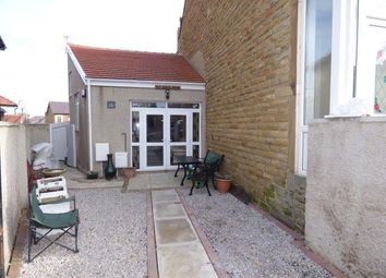 Thumbnail 2 bed detached house for sale in Dalton Road, Heysham