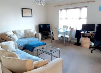 2 bed maisonette for sale in Egerton Gardens, Bournemouth BH8