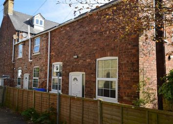 Thumbnail 2 bed cottage for sale in Newbegin, Hornsea, East Yorkshire