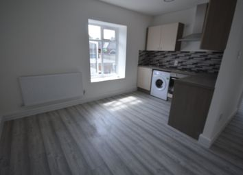 Thumbnail 1 bed flat to rent in Town End, Bolsover, Chesterfield