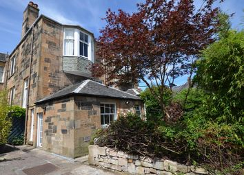 Thumbnail 1 bed mews house for sale in Mirrlees Lane, Kelvindale, Glasgow