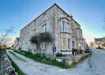 Thumbnail 2 bed flat for sale in Garfield Lane, Langton Matravers, Swanage