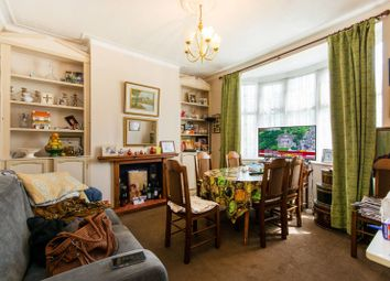 Thumbnail 3 bed property for sale in Abercairn Road, Streatham Vale