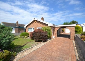 Thumbnail 3 bed detached bungalow for sale in Denbigh Circle, Kinmel Bay