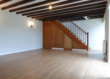 Thumbnail 2 bedroom barn conversion to rent in Diptford, Totnes