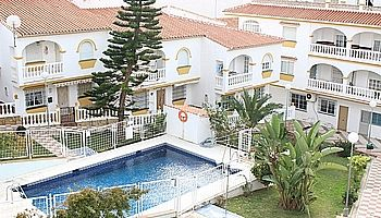 Thumbnail 5 bed villa for sale in Torrox - Costa, Malaga, Spain