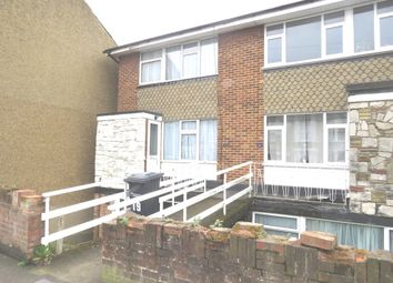 Thumbnail 3 bed flat for sale in Rye Road, Hoddesdon