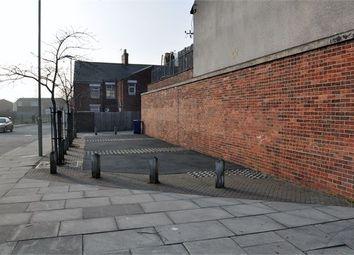 Land for sale in Development Plot, Boldon Lane, South Shields NE34