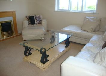 Thumbnail 2 bedroom flat to rent in Robertsons Gait, Paisley