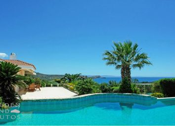 Thumbnail 1 bed villa for sale in Premium Seafront Estate In Legrena, South Athens, Attica, Greece