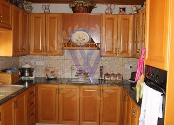 Thumbnail 3 bed semi-detached house for sale in Agios Ioannis Parish, Kition, Larnaca, Cyprus