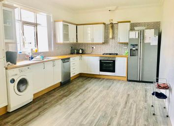 Thumbnail 4 bed property to rent in Ederoyd Rise, Stanningley, Pudsey