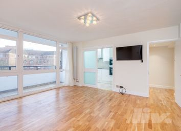 Thumbnail 1 bed flat for sale in Stuart Tower, Maida Vale, Maida Vale