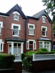 Thumbnail Room to rent in Harehills Avenue, Leeds