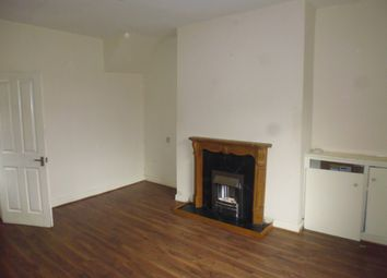 Thumbnail 2 bedroom terraced house to rent in Milkstone Place, Deeplish