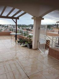Thumbnail 3 bed apartment for sale in Agia Fyla, Limassol, Cyprus