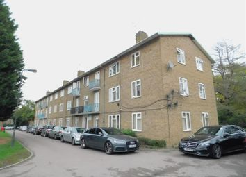 Thumbnail 3 bed flat for sale in Grove Avenue, Pinner