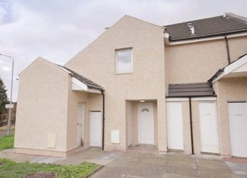 Thumbnail 2 bed flat for sale in William Spiers Place, Larkhall, South Lanarkshire