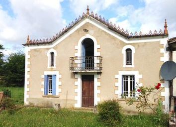 Thumbnail 3 bed property for sale in Laree, Gers, France