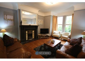 Thumbnail Room to rent in Ashlin Grove, Lincoln