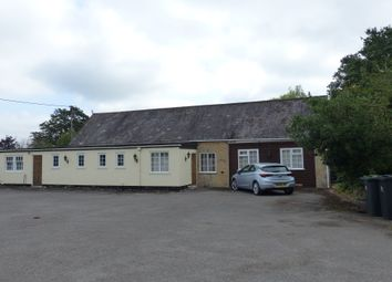 Thumbnail 3 bed detached house to rent in The Stables, Milton On Stour