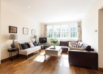 Thumbnail 5 bedroom property to rent in Caroline Place, Bayswater