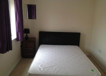 Thumbnail 5 bedroom shared accommodation to rent in Daymond Street, Sugar Way, Woodston