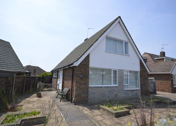 Thumbnail 4 bed bungalow to rent in Bramley Crescent, Bearsted, Maidstone