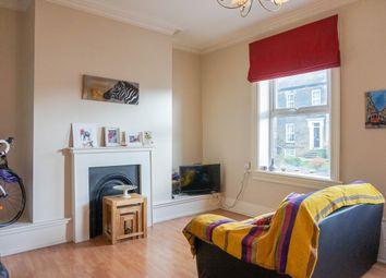 Thumbnail 1 bedroom flat to rent in Allerton Hill, Leeds