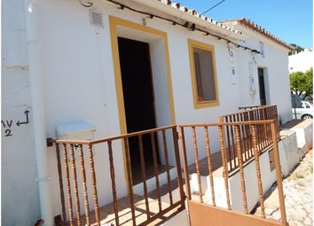 Thumbnail 1 bed cottage for sale in Cf323, Santa Catarina, Portugal