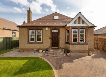 Thumbnail 5 bed detached bungalow for sale in 21 Strachan Road, Blackhall