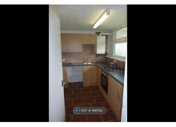 Thumbnail 2 bed flat to rent in Bishopdown Road, Salisbury