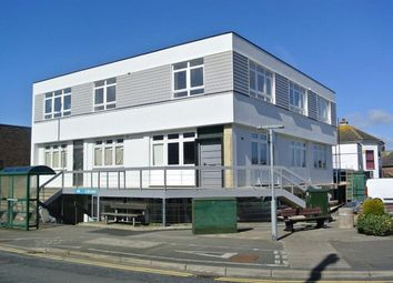 Thumbnail Studio to rent in Richmond Road, Pevensey Bay, Pevensey