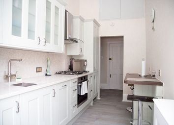 Thumbnail 1 bed flat to rent in Randolph Avenue, Little Venice, London, Greater London