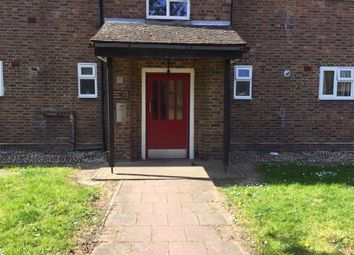 1 bed flat for sale in Cam Green, South Ockendon, Essex RM15