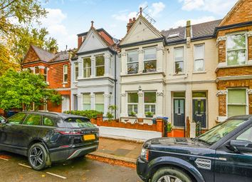 Thumbnail 1 bed flat for sale in Hatfield Road, London
