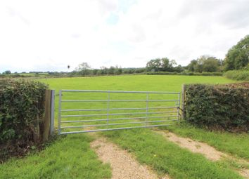 Thumbnail Land for sale in Edge, Stroud
