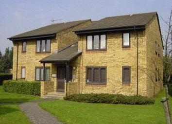 Cheltenham Close, New Malden KT3. Studio to rent