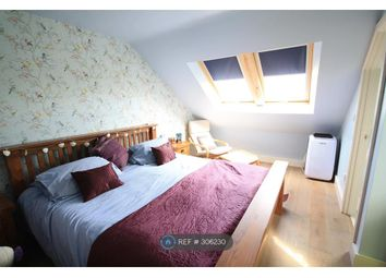 Thumbnail Room to rent in Angelica Close, Littleover, Derby