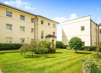 Thumbnail 2 bedroom flat for sale in Flat 18, Gravel Hill Road, Yate, Bristol